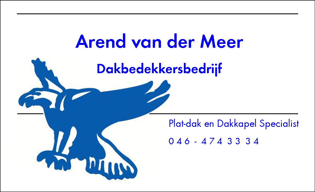 http://www.arendvandermeer.nl/