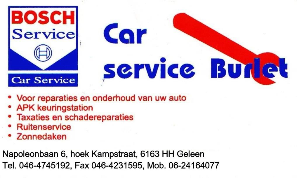 http://www.boschcarserviceburlet.nl/