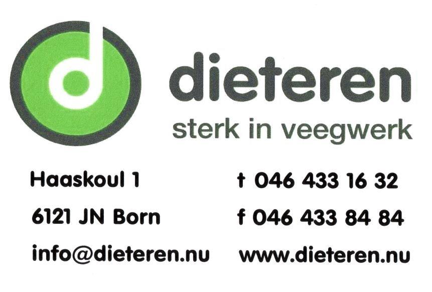 http://www.dieteren.nu/