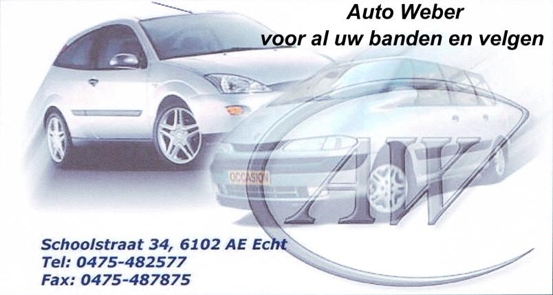 http://www.autoweber.nl/