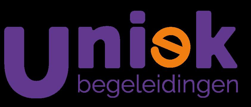 https://www.uniekbegeleidingen.nl/