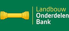 http://www.landbouwonderdelenbank.eu/